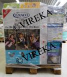 Cybex, Fisher Price, Carrera, Lego, Mattel, Playmobil, Smoby,..