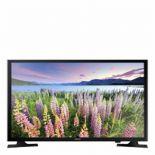Oferta TV  Samsung 32J5200