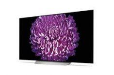 TV LG OLED 55b7