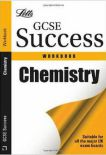 Letts Gcse Success Workbook Chemistry Book