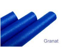 Flizelina Kolor Granat 50cm/9m [Zestaw - 10 sztuk]