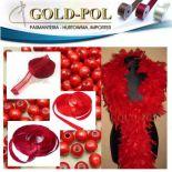 BIAŁE BOA importer www.goldpol.eu