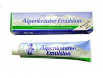 Alpenkrauter emulsion