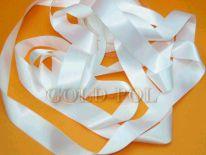 Dekoracje, ozdoby wielkanocne pasmanteria www.goldpol.eu