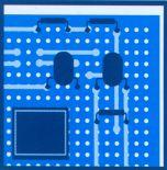 ELEKTRONIK 2000  Środek do czyszczenia urządzeń elektronicznych