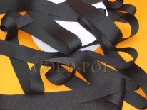 ryps, taśmy rypsowe, importer www.goldpol.eu