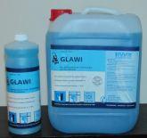 Środek do mycia szyb  GLAWI  super koncentrat