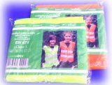 Kamizelka odblaskowa ochronna (dziecieca) AR-871125200738