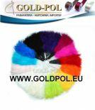 Pasmanteria Warszawa www.goldpol.eu hurtownia
