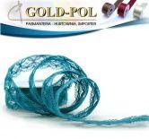 Koronki francuskie, tasiemki rypsowe do kolekcji 2011, NOWŚĆ z Paryża, najwyższa jakość!! GOLDPOL