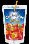 Capri Sun Multi/Apple/Orange/Super Kids/Mystic Dragon