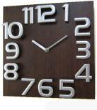 Zegar ścienny Classic