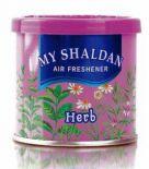 My Shaldan Air Freshner Herb