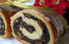 Ciasta Domowe , Babeczki , rogaliki, ciasteczka , muffinki