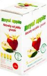 eko Sok Jabłko Gruszka 5l Royal Apple