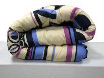 Najtańsza na rynku kołdra z poduszką!!!