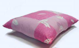 Poduszki silikonowe