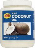 Olej Kokosowy KTC 500 ml