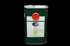 montevergine olive oil 1 l