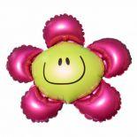 Balony na patyk