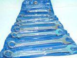 Komplet kluczy 8 sztuk (AR-27102408)