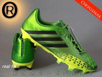 Obuwie Nike, Adidas, Reebok, Timberland, Salomon, Puma