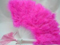 Ozdoby krawieckie parasole wachlarze kapelusze maski Sklep Online GoldPol