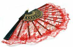 Ozdoby Krawieckie biżuteria parasolki wachlarze maski Sklep Inrernetowy GoldPol