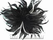 Ozdoby krawieckie wachlarze parasol koronkowy biżuteria maski Sklep Online GoldPol