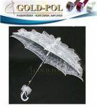 Artykuły pasmanteryjne Online wachlarze parasole maski pióra taśmy ozdobne Goldpol