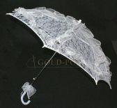 Ozdoby krawieckie Wachlarze Parasolki Maski Bizuteria Pióra Goldpol