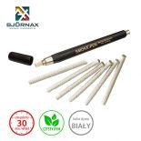 Długopis dymowy Bjornax Smoke-Pen + 6 wkładów