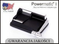 nabijarka tłokowa POWERMATIC 1+