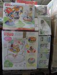 http://www.discount-ak.com/oferty-pozostale/dla-dzieci2/zabawki-i-akcesoria-dla-dzieci2/