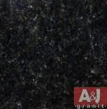 Nagrobki granitowe bezpośrednio z Chin