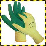 Rękawice RDPG (cena netto)
