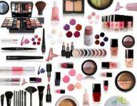kosmetyki z usa