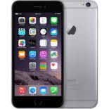 iphone 6 16 gb import
